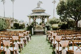 atascadero wedding venues reviews for venues