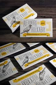 Instant Business Card Printing 105 Best Business Card Printing In London Images On Pinterest