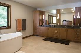 Home Decor Madison Wi Bathrooms Design Excellent Small Bathroom Remodel Designs For