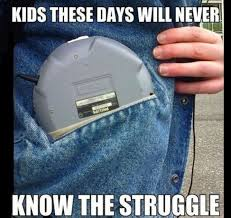 Cd Meme - portable cd players meme xyz