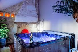 chambre d hote chateaux de la loire chambres d hôtes lyzen suites et chambre pontlevoy châteaux de la