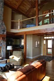 Weird House Plans by Single Floor 3 Bedroom House Plans Interior Design Ideas House