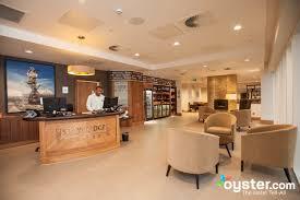 staybridge suites london stratford city hotel oyster com
