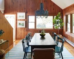 Dining Room Design Photos Rustic Dining Room Design Ideas Remodels U0026 Photos Cheap Modern