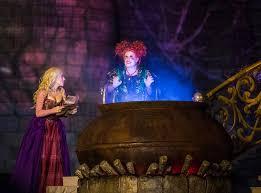 These Disneyland Halloween Treats Are Available Now 2017 by Best 25 Disneyland Halloween 2016 Ideas On Pinterest Disneyland