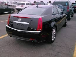 cadillac cts 2009 for sale cadillac cts 2009 in staten island ny