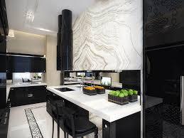 modern minimalist kitchen cabinets modern minimalist looks for kitchen cabinets decosee com