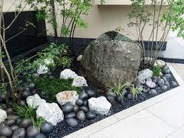 japanese garden design ideas home decor treasures