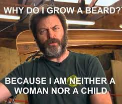 50 funny beard memes that ll definitely make you laugh
