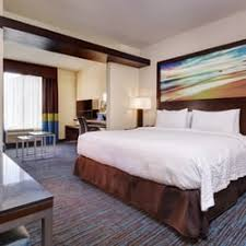 2 Bedroom Suites In Carlsbad Ca Fairfield Inn U0026 Suites San Diego Carlsbad 91 Photos U0026 62 Reviews