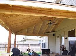 tettoia in legno per terrazzo coperture per terrazze pergole tettoie giardino