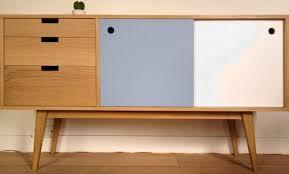 magasin de cuisine belgique modernes moderne meubles idees pas cher bruxelles chambre tv