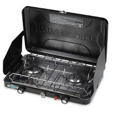 Two Burner Gas Cooktop Propane Coleman 2 Burner Propane Stove Free Shipping Today Overstock