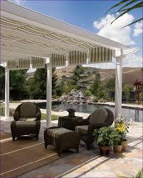 outdoor ideas fabulous sun shade deck patio covers easy patio