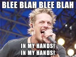 Internet Meme Songs - songs of the 90 s meme on imgur