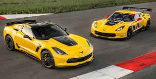 chevrolet corvette z06 specs chevrolet chevrolet corvette convertible z51 one week review