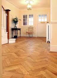 oak aged parquet olaw 280 wood
