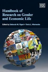 225 best economics gender policy books images on pinterest