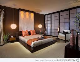 Zen Master Bedroom Ideas Best 25 Zen Bedroom Decor Ideas On Pinterest Zen Office Yoga