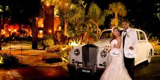 wedding venues in hton roads agave road weddings get prices for wedding venues in katy tx