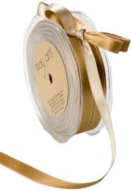 3 8 inch ribbon may arts 3 8 inch wide ribbon antique gold and