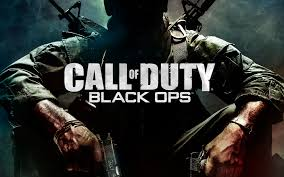 rezurrection map pack call of duty guide black ops rezurrection maps tips tricks how