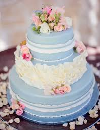 wedding cake layer wedding cake ideas nontraditional wedding cake decorations and