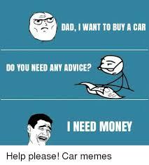 I Need Money Meme - 25 best memes about i need money i need money memes