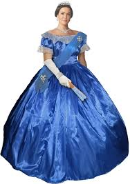 victorian era halloween costumes queen victoria the longest ruling monarch in history from the