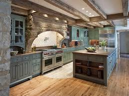 kitchen contemporary farmhouse kitchen units farm style home