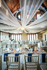 wedding venues in utah wedding venues in utah the st wedding concept ideas