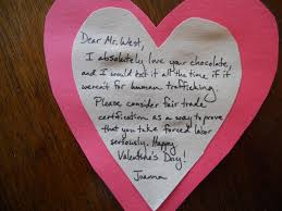 happy valentine u0027s day mr west themarginalized com