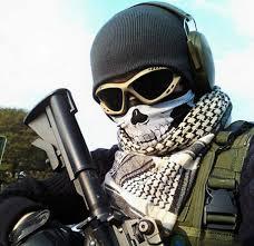 skull face mask u2013 deal spark