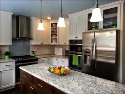 kitchen marvelous average cost of kitchen refacing refacing old
