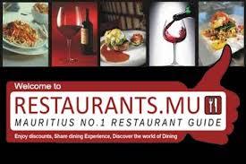 la cuisine de mu restaurants de l île maurice annuaire de tous les restaurants et