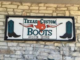 17 unexpected places to eat shop and visit in austin texas