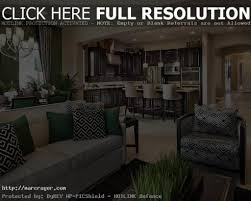 model homes decorated model home decorating ideas homes decorating ideas alluring decor