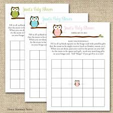 free printable candy bar baby shower game gallery baby shower ideas