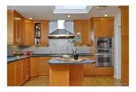 using high gloss paint on kitchen cabinets kitchen cabinets semi or high gloss