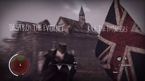 assassins creed syndicate video game wallpapers one year on assassin u0027s creed syndicate is just as brilliant as