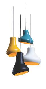 amazing designer pendant lighting homeadore