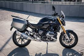 bmw gs 1200 black edition we re sad because the bmw r1200 r black edition is only available
