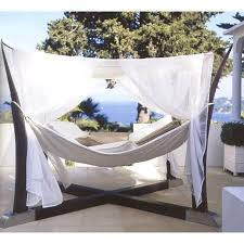 no lazy hammock designs here craft news u0026 inspiration blog by
