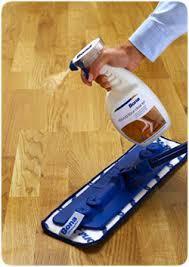 the best los angeles hardwood floor repair services since 1995