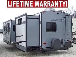 Arkansas travel net images 2017 open range ultra lite 3110bh travel trailer 3829 wheels rv JPG