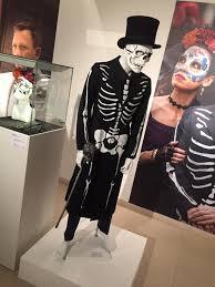 James Bond Halloween Costume James Bond Spectre Auction Christie U0027s Henry Conway