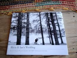 wedding album reviews album iphoto book review wedding albums tabernash 9 9