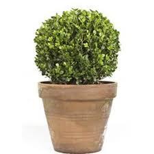 permaleaf outdoor artificial plants and trees momeefriendsli