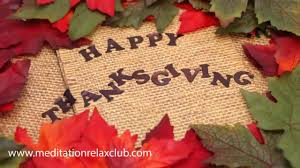thanksgiving 2015 traditional instrumental classical