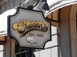 Massachusetts travel bar images The 25 best cheers boston ideas cheers bar cheers jpg